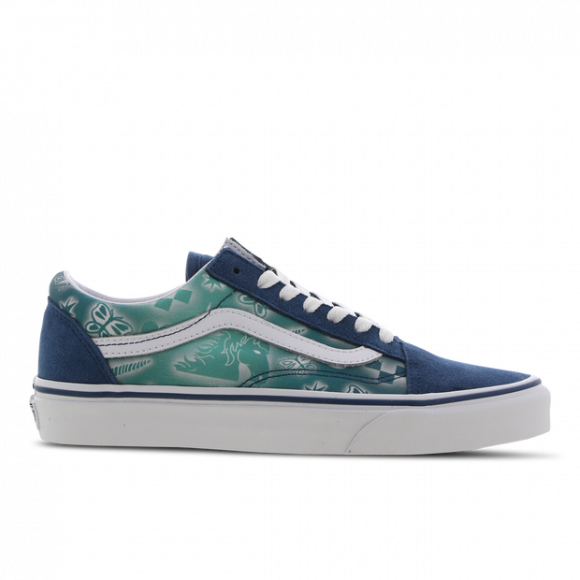 Vans Old Skool - Femme Chaussures - VN0A3WKT4PC1