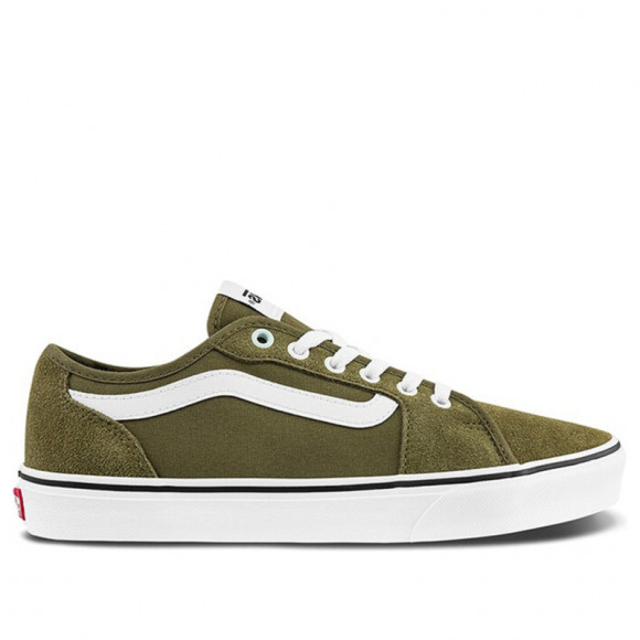 Vans Filmore Decon Sneakers/Shoes VN0A3WKZ0V8 - VN0A3WKZ0V8