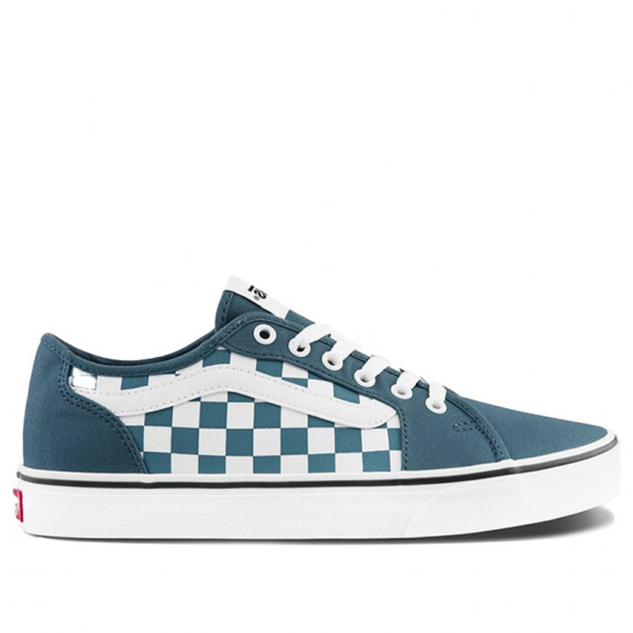 Vans Filmore Decon Sneakers/Shoes VN0A3WKZW50 - VN0A3WKZW50