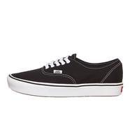 SneakAvenue sneakers shop