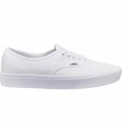 Vans ComfyCush Authentic Sneaker - VN0A3WM7VNG