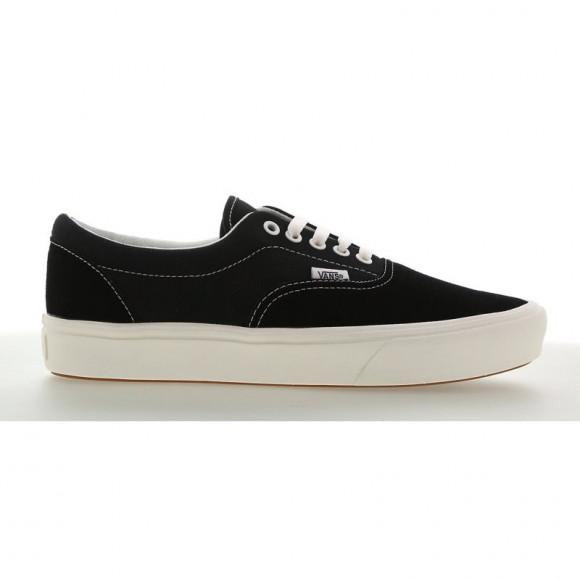 Vans Era - Men Shoes - VN0A3WM9TE71