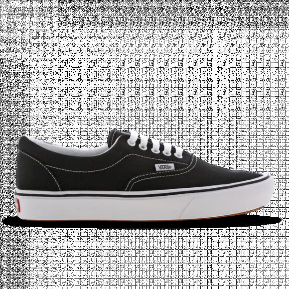 Vans ComfyCush Era - Men Shoes - VN0A3WM9VNE