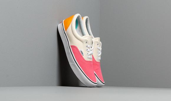 VANS Canvas Comfycush Era Shoes