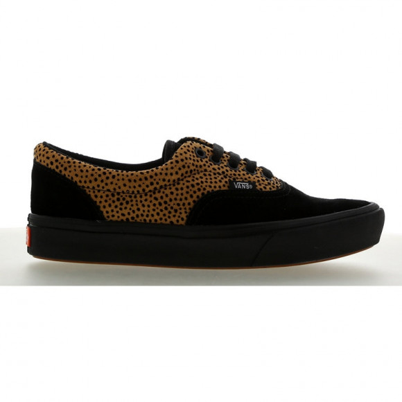 Vans ComfyCush Era - Women Shoes - VN0A3WM9VWS