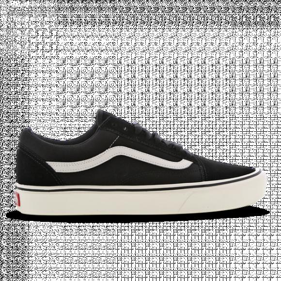 Vans Old Skool Comfycush - Men Shoes - VN0A3WMAVNX