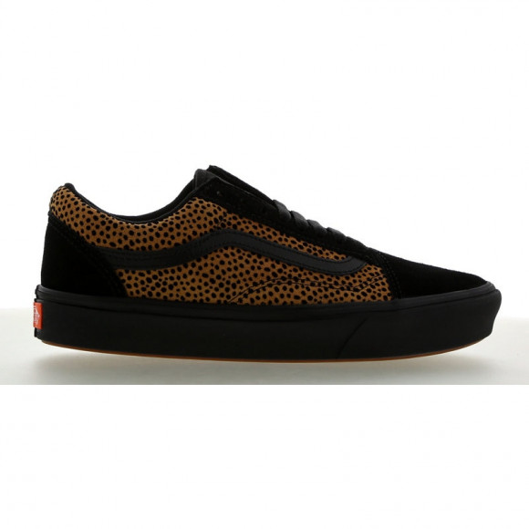 Vans Old Skool - Women Shoes - VN0A3WMAVWS