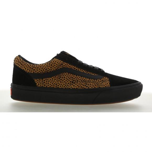 Vans Old Skool - Femme Chaussures - VN0A3WMAVWT