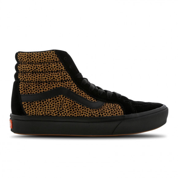 Vans Sk8-hi - Women Shoes - VN0A3WMCVWS