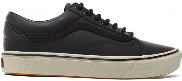 Vans Old Skool Comfycush The Darkside Initiative - VN0A45KSSW3