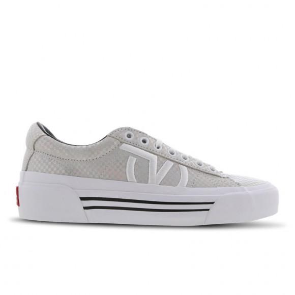 Vans Sid Ni - Women Shoes - VN0A4BNFTWA1