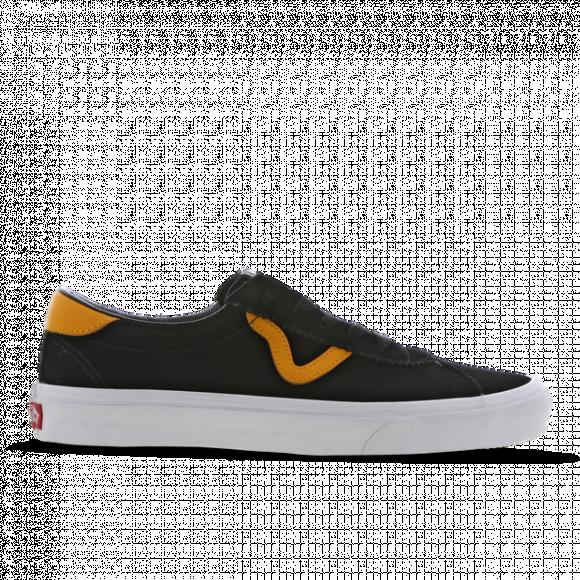 Vans Sport - Men Shoes - VN0A4BU6XW2