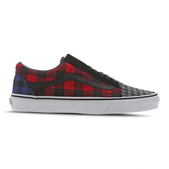 Vans Old Skool - Homme Chaussures - VN0A4BV503I
