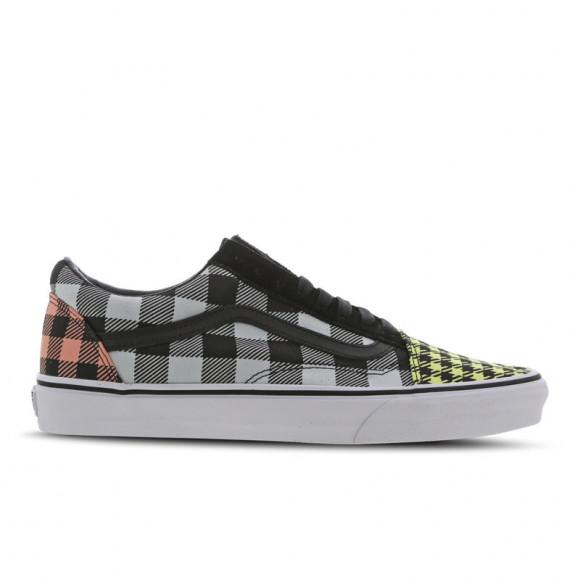 Vans Old Skool - Homme Chaussures - VN0A4BV503K