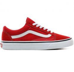 Vans Old Skool Sneaker - VN0A4BV5JV61