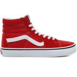 Vans Sk8-Hi Sneaker - VN0A4BV6JV61