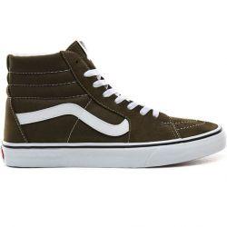 Vans Sk8-Hi Sneaker - VN0A4BV6V7D