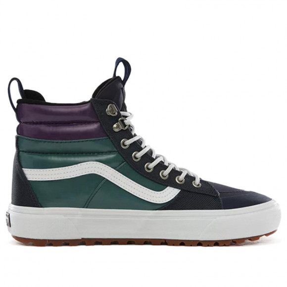 Vans SK8Hi Mte 20 Dx Sneakers/Shoes VN0A4P3I2US - VN0A4P3I2US