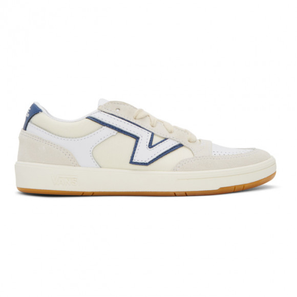 Vans Lowland Cc VN0A4TZY06N (Size: US 9) - VN0A4TZY06N
