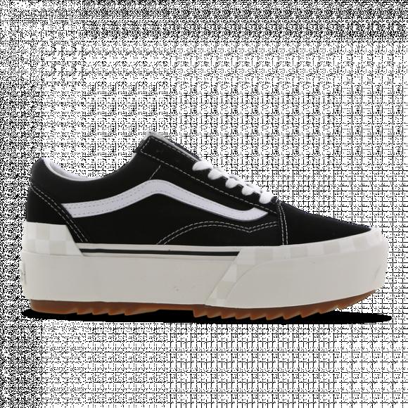 Vans Old Skool Stacked - Femme Chaussures - VN0A4U155ZN