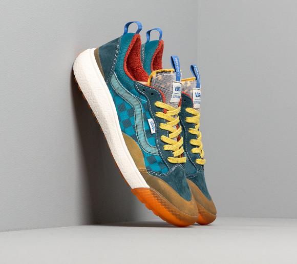 Vans Ultrarange exo lx sneakers STARGAZERTRANSP 40