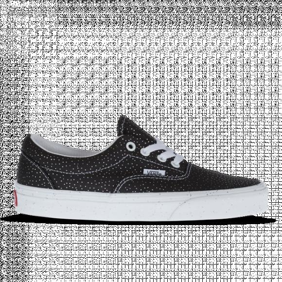 Vans Era - Femme Chaussures - VN0A4U392NA1