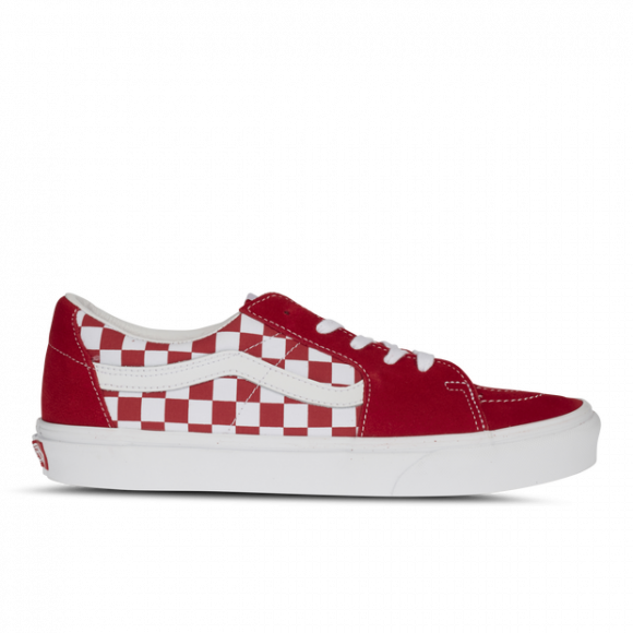 Vans Sk8-Low - Homme Chaussures - VN0A4UUK4W91