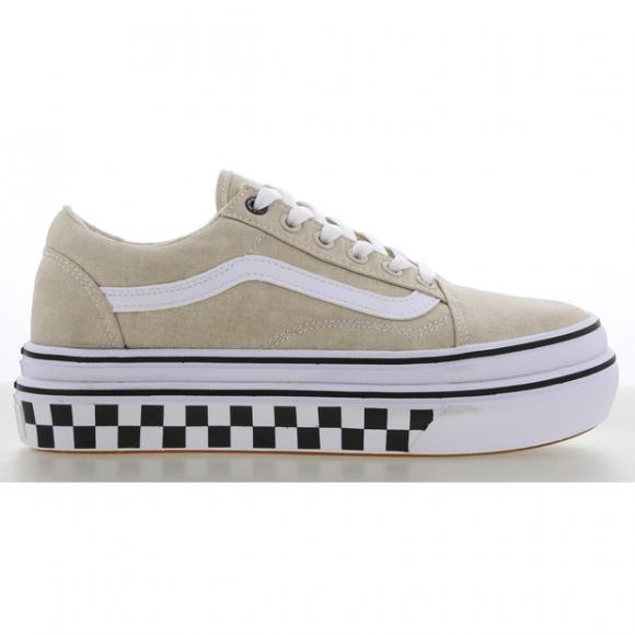 Vans Old Skool - Femme Chaussures - VN0A4UUNA1R1