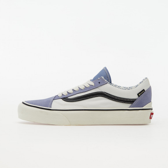 Vans Old Skool Gore-Tex (Gore-Tex) Tempest/ Marshmallow - VN0A4V9W4T81