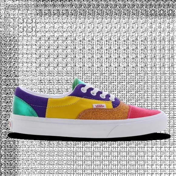 Vans Era - Femme Chaussures - VN0A54F144B1