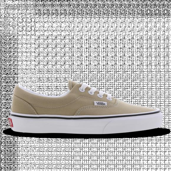 Vans Era - Femme Chaussures - VN0A54F14G51