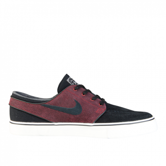 Nike Stefan Janoski Zoom - Homme Chaussures - VN0A54F1QW71