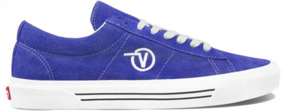 Vans Sk8 Mid Sneakers/Shoes VN0A54F54XH - VN0A54F54XH