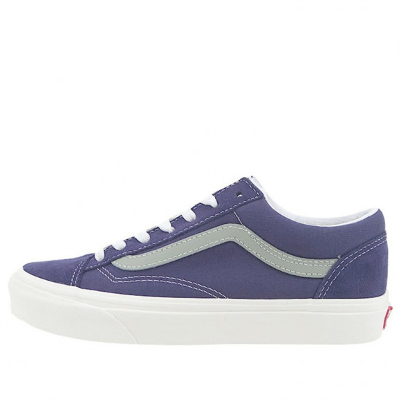 Vans Old Skool Sneakers/Shoes VN0A54F6680 - VN0A54F6680