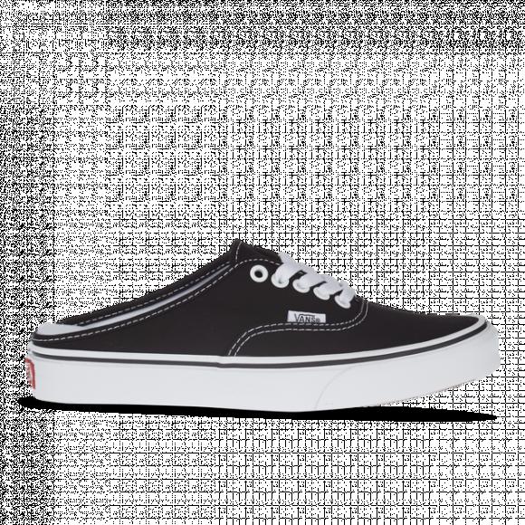 Vans Authentic Mule - Femme Chaussures - VN0A54F76BT1