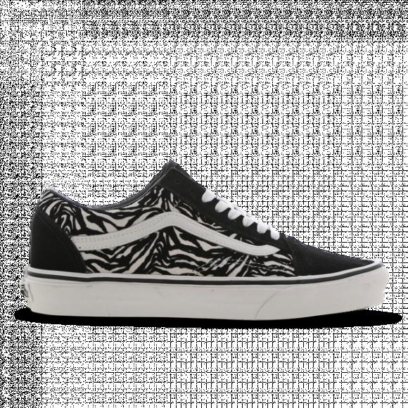 Vans Old Skool - Femme Chaussures - VN0A5AO95PQ