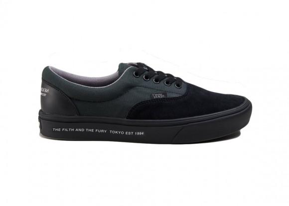 Vans Neighborhood x Era Sneakers/Shoes VN0A5DYB6E6 - VN0A5DYB6E6