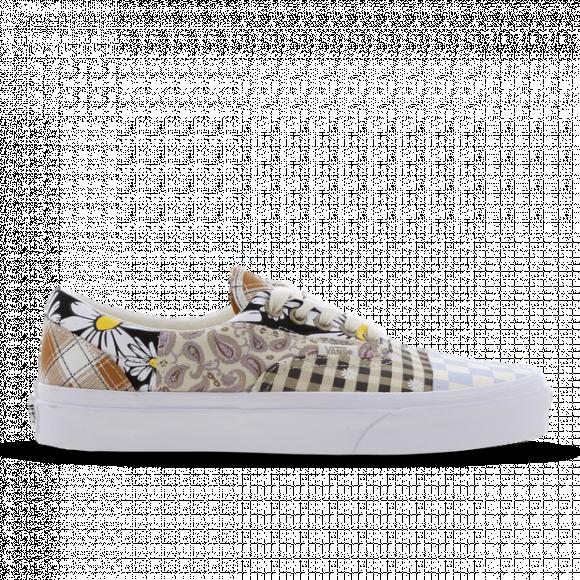 Vans Era - Femme Chaussures - VN0A5EFN4201