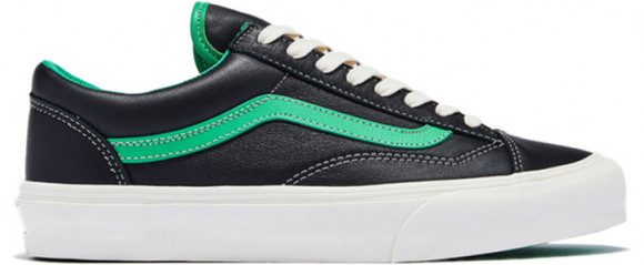 Vans Vault Style 36 VLT LX Sneakers/Shoes VN0A5FC32VT - VN0A5FC32VT