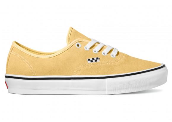 Vans Skate Authentic Banana - VN0A5FC888D1