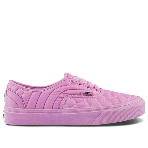 Vans Opening Ceremony x Authentic Sneakers/Shoes VN0A5HV3ZQ1 - VN0A5HV3ZQ1