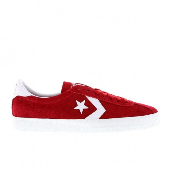 Converse Break Point - Homme Chaussures - VN0A5HXV698