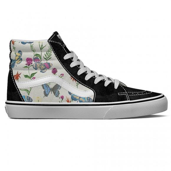 Vans SK8-Hi VN0A5HXVUC0 Sneakers/Shoes VN0A5HXVUC0 - VN0A5HXVUC0