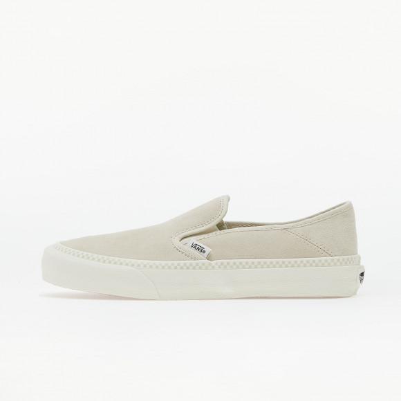 Vans x Leila Hurst Slip-On Sf (Surf Supply) Sandshell - VN0A5HYQA151