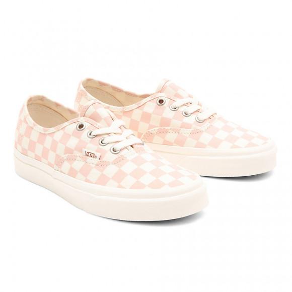 Vans Authentic Sneakers/Shoes VN0A5HZS9FP - VN0A5HZS9FP