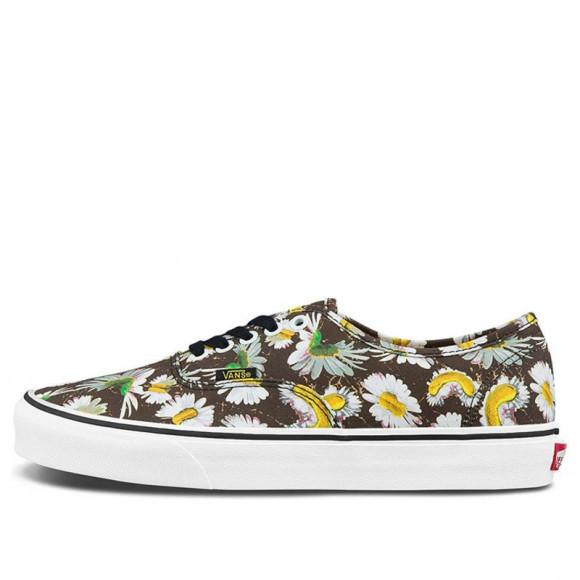 Vans Authentic Sneakers/Shoes VN0A5HZS9FV - VN0A5HZS9FV