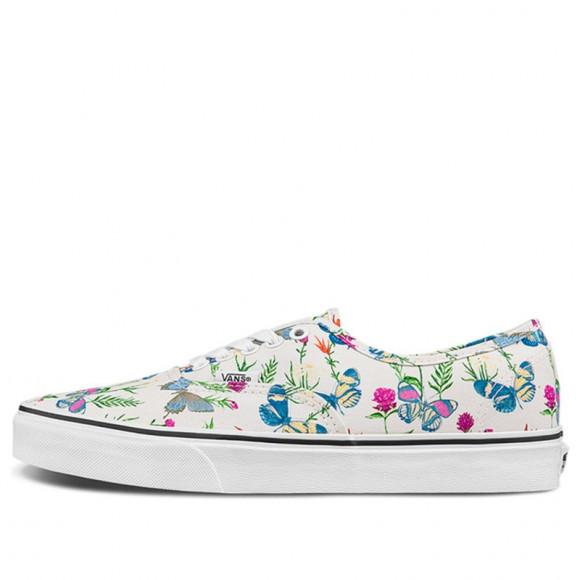 Vans Authentic Sneakers/Shoes VN0A5HZSUC0 - VN0A5HZSUC0