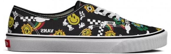 Vans Authentic Sneakers/Shoes VN0A5KS9936 - VN0A5KS9936