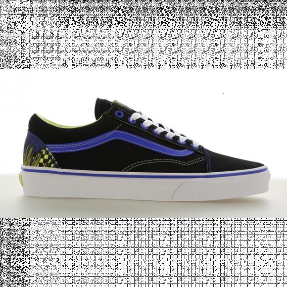 Vans Old Skool - Homme Chaussures - VN0A7Q2J331