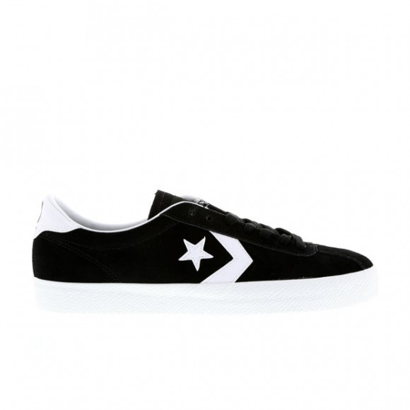 Converse Break Point - Homme Chaussures - VN0A7Q2J697